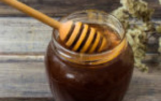 Можно ли мед при сахарном диабете: сахар или мед — что лучше
