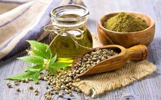 Амарант: полезные свойства и противопоказания, рецепты