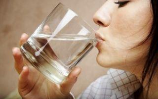 Побочные действия витамина с — как проявляются