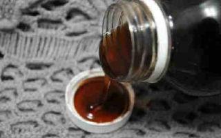 Березовый деготь — инструкция по применению, польза и вред