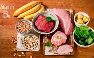 Витамины для мужчин: какие лучше выбрать?
