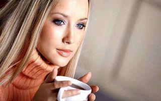 Кровохлебка — применение, лечебные свойства и противопоказания