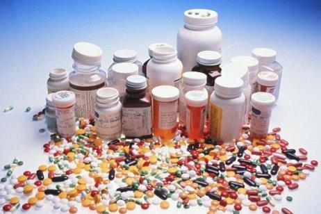 Витамины для бодибилдинга отзывы