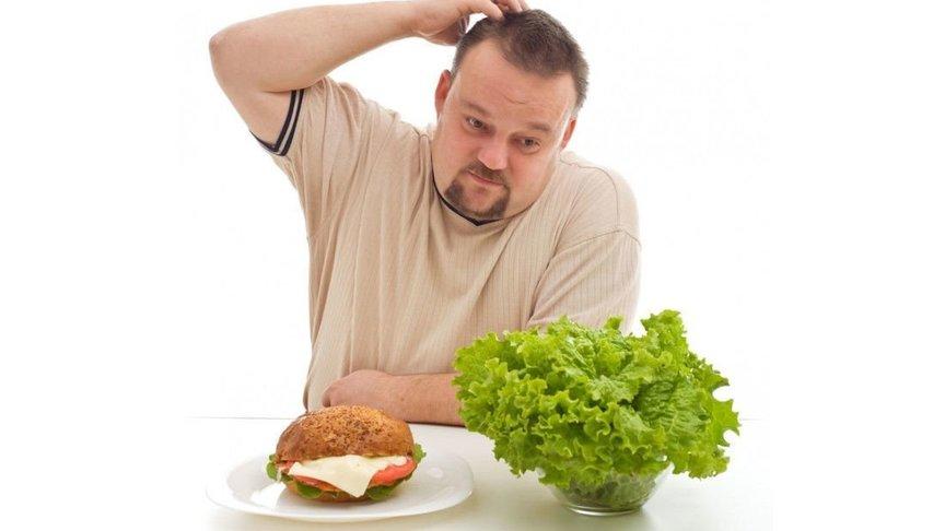 Похудеть Для Мужа. Лучшие диеты для мужчин: обнять его, а не его живот...