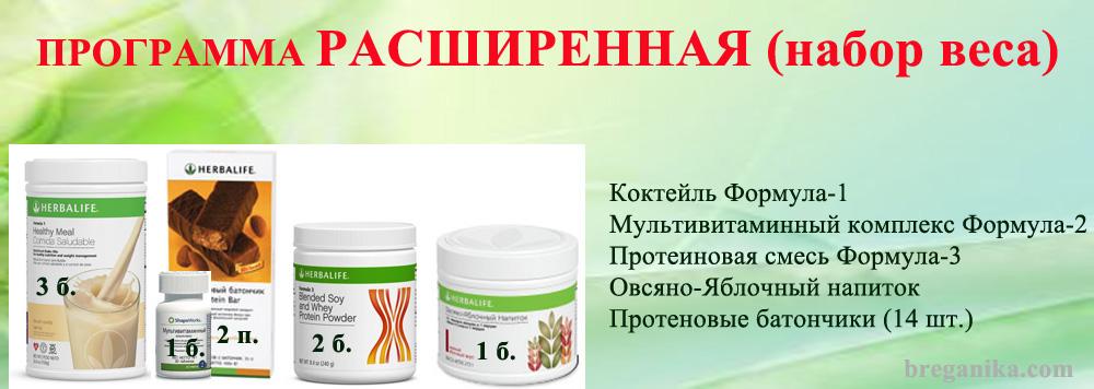 Витамины для роста мышц лучшие аптечные витаминные комплексы
