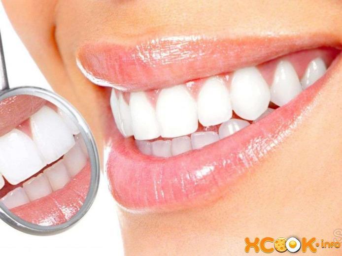 Витамины для зубов и десен взрослым и детям: какие лучше принимать для укрепления и роста?