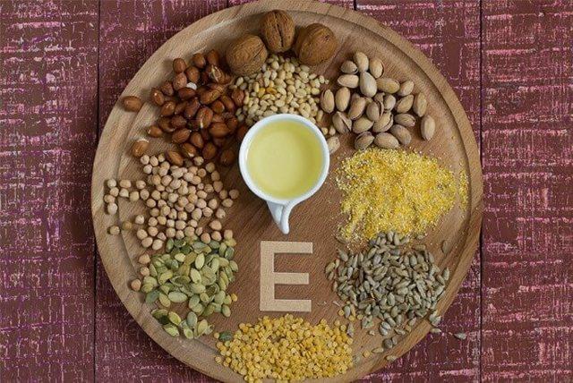 6 причин, по которым стоит включить орехи в рацион