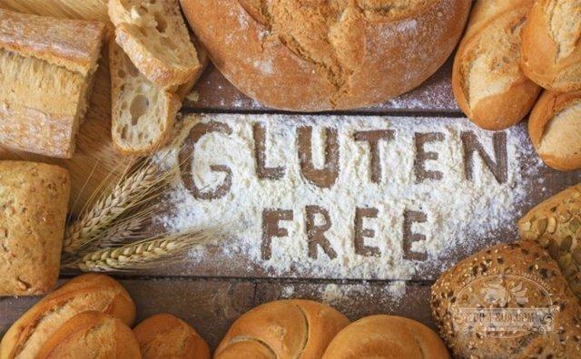 Безлектиновая диета — что это такое, как на ней похудеть