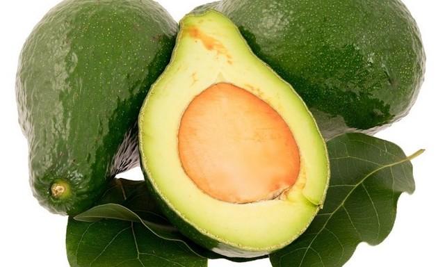 Авокадо: польза и вред, противопоказания, лечебные свойства