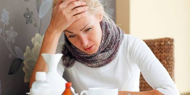 Клюква — полезные свойства и противопоказания для женщин