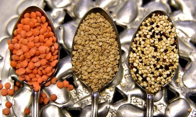 Чечевица: польза и вред для здоровья, состав витаминов