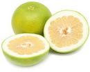 Лайм: полезные свойства и вред фрукта, как применять