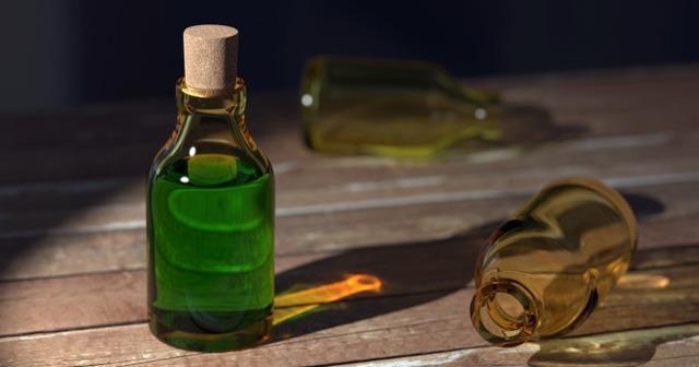 Болиголов — применение, лечебные свойства, противопоказания