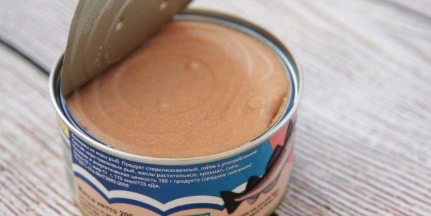 Икра трески — польза и вред, свойства