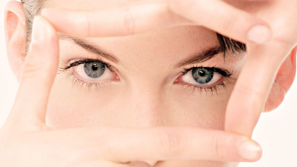 Средства для кожи вокруг глаз — состав крема, когда использовать