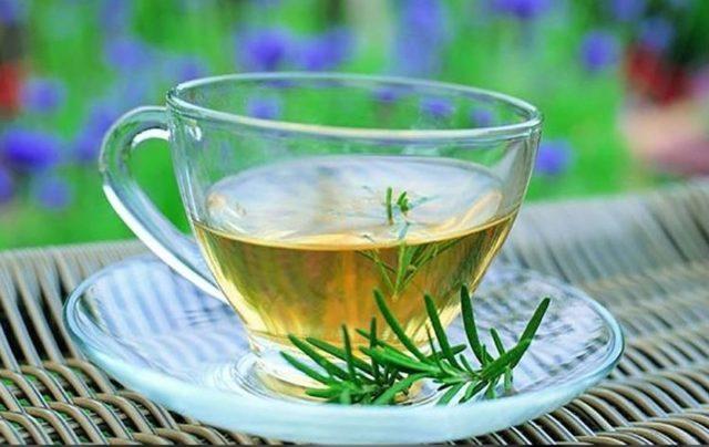 Адонис весенний — применение, свойства, состав, противопоказания