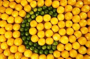 Побочные действия витамина С - как проявляются