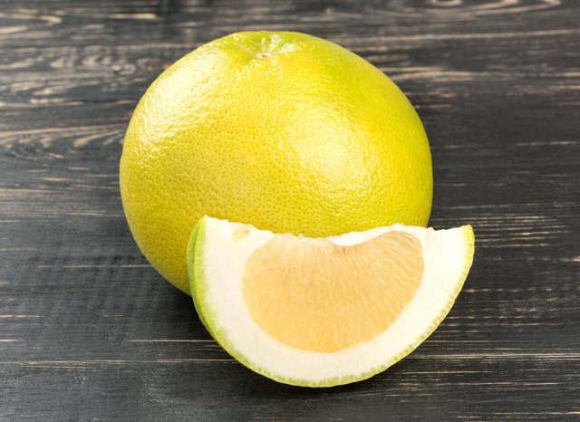 Свити фрукт — полезные свойства, вред, как выбрать