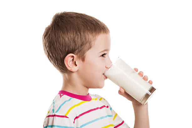 Сода пищевая — лечение, польза, свойства, применение, вред