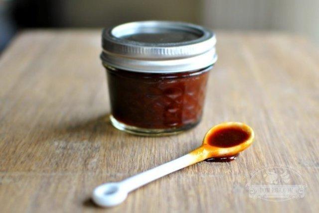 Вустерширский соус — чем заменить, состав, рецепт в домашних условиях