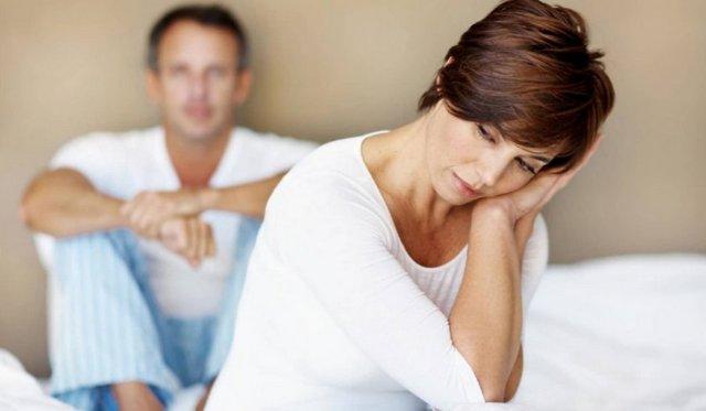 Имбирь — полезные свойства, для похудения, вред, противопоказания