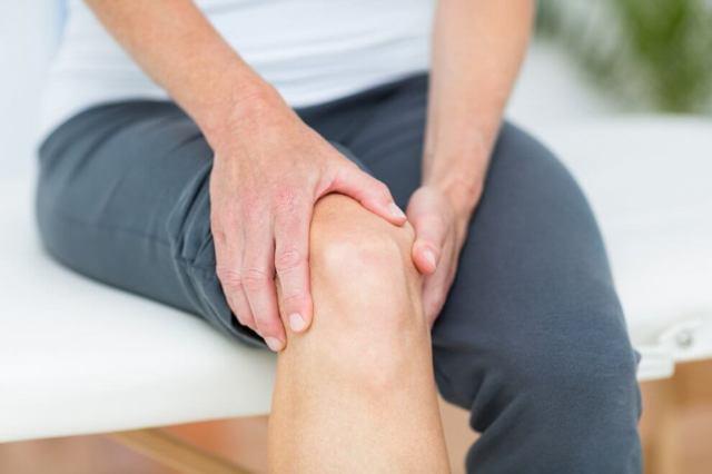 Тяжесть в ногах ниже колена у женщин - причины и профилактика