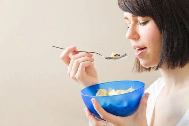 Булгур: польза и вред, как готовить, сколько калорий в крупе
