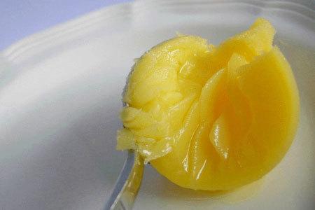 Масло гхи — польза и вред, как приготовить в домашних условиях