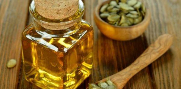 Кабачковые семечки — польза и вред, состав и свойства