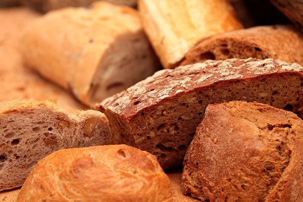 Селен — в каких продуктах содержится, суточная норма