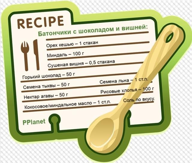 Гранола — что это, польза, вред, рецепт в домашних условиях