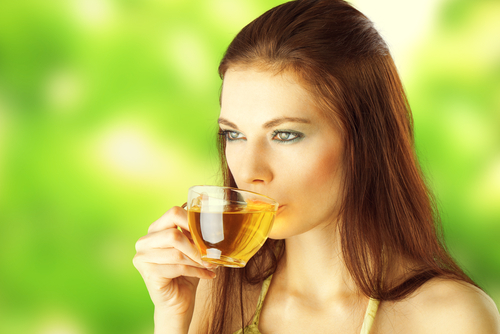 Омела белая: лечебные свойства и противопоказания, для похудения