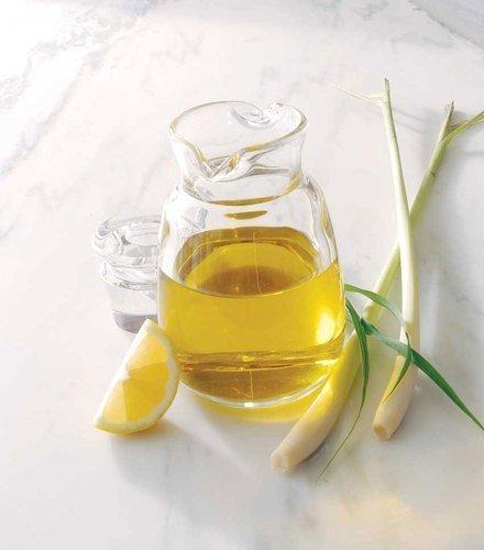 Лемонграсс — состав, полезные свойства, противопоказания