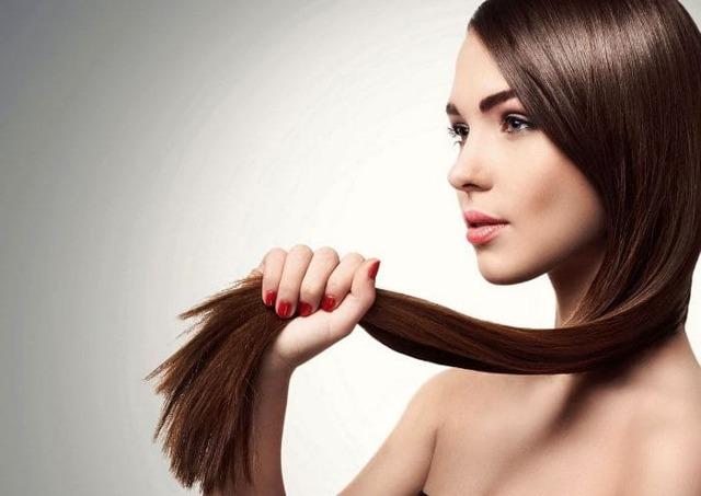 Люпин для лица и волос — рецепты масок, отваров и настоев