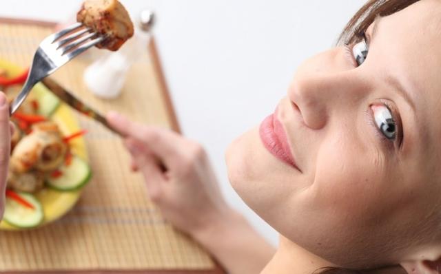 Индюшатина — польза и вред, калорийность и кому показана