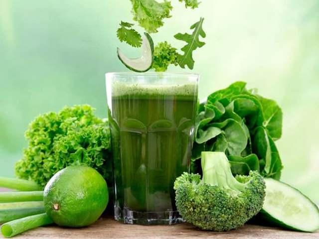 Сок капусты: польза и вред, рецепты приготовления и употребления
