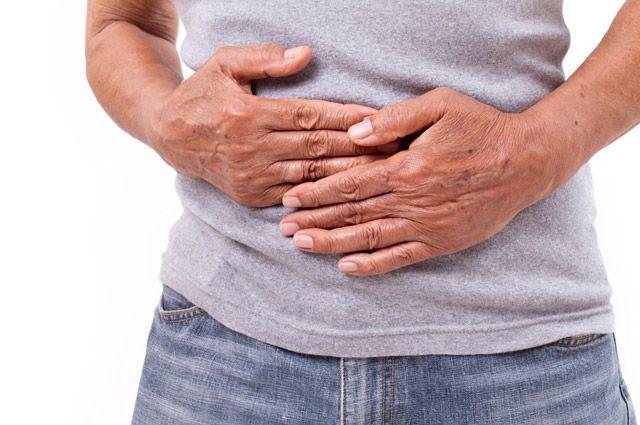 Зверобой: лечебные свойства и противопоказания применению