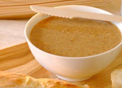 Масло амлы — применение, свойства, состав, как использовать
