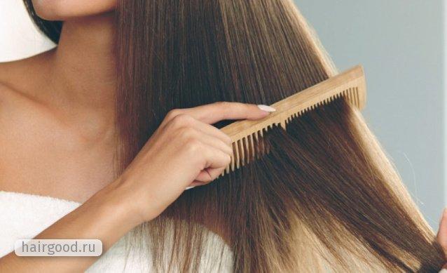Розмарин — свойства, применение, для волос, противопоказания