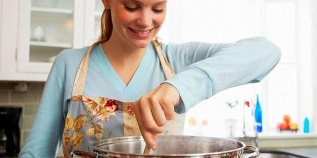 Перловка — польза и противопоказания, калории