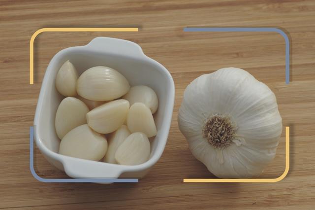Чеснок — польза, вред и пртивопоказания, рецепты