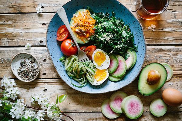 Метаболическая диета: как справиться с лишним весом и отзывы